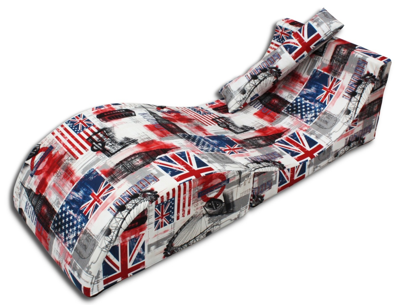 Fauteuil-chaise-longue-relaxant-depliant-3-en-1-multi-usage-canape-pouffe-table