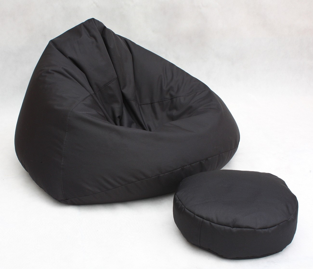 Awe Inspiring Ebay Australia Outdoor Bean Bags Court Appointed Receiver Unemploymentrelief Wooden Chair Designs For Living Room Unemploymentrelieforg